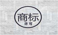 為什麼(me)企業注冊商標後還要進(jin)行版權登記